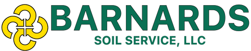 Barnards Soil Service, LLC